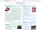 Apercite https://en.m.wikipedia.org/wiki/Tiye
