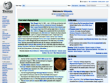 Apercite https://en.wikipedia.org/wiki/Time_perception