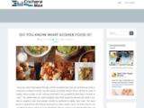 EnchereMax - Acheter pas cher