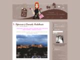 Encore sur le net : Tendances de Mode