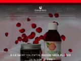 Produits naturels et cosmétiques Energie-Terre