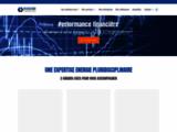 EnergiesDev, Conseil et stratégie Carbone&Energies