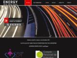 Auto école ENERGY à Rosny sous Bois