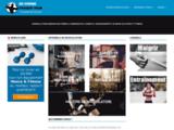 Conseils & comparatif d'équipement de Musculation et fitness