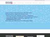 Cours d'anglais marseille scolaires et adultes - APFA Anglais English Institute Marseille
