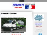 Épaviste à Lyon - Débarras gratuit d'épave - Enlèvement gratuit d'épaves à Lyon et sa région