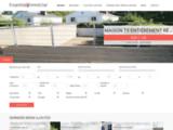 Agence Ensemble Immobilier Marcq-en-Baroeul