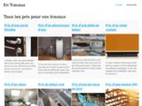 entravaux.net