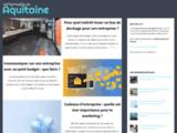 Blog pour entrepreneurs