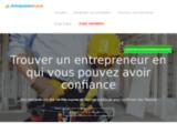 Trouver un Entrepreneur en Renovation