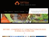 Entreprise bâtiment généraliste Berck-sur-Mer (62)
