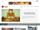Entreprise Paris