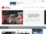 entreprise Rennes