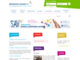 Création, reprise/transmission d'entreprise - La Réunion 974