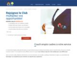 L'Entretien d'Embauche - Coaching Candidature, CV et Conseil