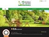 L'Entretien du Jardin, paysagiste dans le Haut-Rhin
