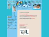 Entreprise OMEP PISCINES * Entretien-piscines.com * . Entretien de piscines sur la Côte d'Azur et la région Paca. 06. Alpes maritimes. Produits d'entretien de piscine. Vente de produits piscine et accessoires . Water treatment and maintenance swimming poo