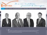 Cabinet d'avocats à Tours (37) | Envergure avocats