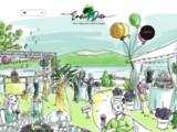 Vente et location d'articles de décorations pour vos évènements - Envies Déco