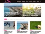 Agence Espace et Patrimoine : immobilier le Touquet