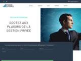 Epargne en France.com | Reprenez le contrôle de votre argent