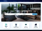 Promoteur immobilier Epargne : promoteur immobilier tunisie: vente appartements lac tunisie