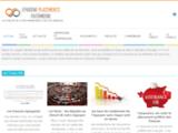 Epargne Placements Patrimoine : le site d'information financière et patrimonial