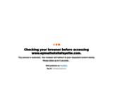 Hotel Epinal Best Western La Fayette hotel et spa à Epinal