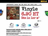 Impression et découpe numérique grand format - ePrint.fr