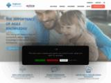 Gestion de la relation client, Gestion de service client multicanal