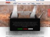 Agence de voyage en Equateur - Voyage en Equateur - Equateur sur mesure