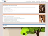 EquestrAssur.com