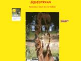 Equestryan