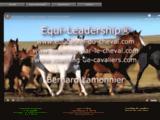 Equi-Leadership