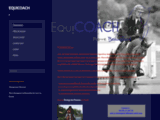 Equicoach.org
