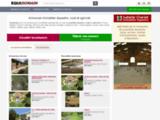 Equidomain.com - Immobilier équestre et rural