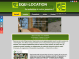 Equi-location