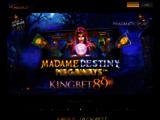 Equinoxe, Agence de voyage en Argentine