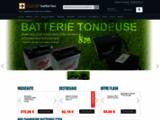 Batterie - Votre EnergyShop en chargeur, pile, batteries au meilleur prix.