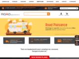 ROAD-Plaisance.com : Accessoires et Equipement pour Camping-car
