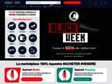 Equirodi.com : Annonces équestres et chevaux à vendre