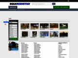 EquirodiStar - Vente de chevaux et poney