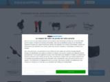EquiShopping.com
