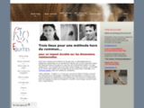 Equites authentic leadership and partnership training by equicoaching - Home Page