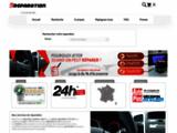 Erepar - Electronique Réparation