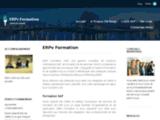 Formation SAP
