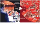 Agence événementielle au Pays Basque – Erronda Evénements