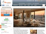 Paris Apartments for rent - Apartment Paris - Vacation Rental in Paris - Apartments for rent Paris