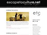 Escape to Culture