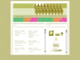 graphisme,graphiste,webdesign,conception graphique,réalisation et suivi de fabrication,illustrations, logos,multimédia,design